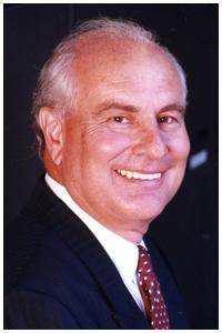 Gary R. Pittman, PE President